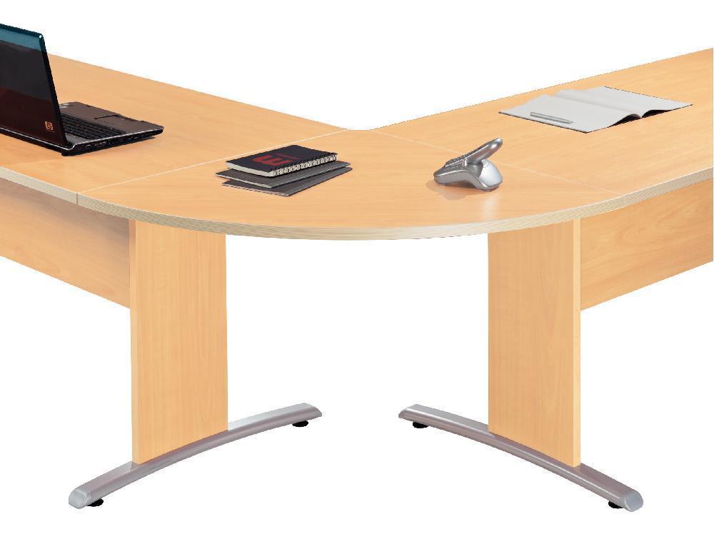 bureau de liaison bureaux d 39 angles comparez les prix pour professionnels sur page 1. Black Bedroom Furniture Sets. Home Design Ideas